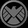 S.H.I.E.L.D. tv Icon