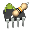 ElectroDroid Icon