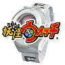 YoukaiWatch Icon
