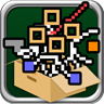 Stick Ranger Icon