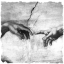 Gizmo Icon