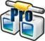 AndFTP Pro Icon