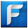 Fuubo Icon
