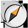 SmartMaps Icon