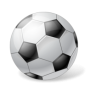 Live Football TV 24/7 Icon