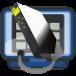 Freebox Tv Mobile Icon