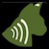 Serval Mesh Icon