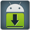 LoaderDroid Icon