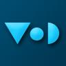 VoD Onet Icon