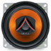 Radio FM Free Icon
