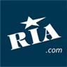 RIA.com Icon