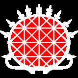 seyirTURK Icon
