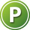 PlanMaker HD Icon