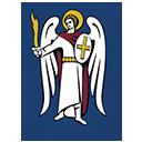 КМДА 1551 Icon