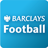 Barclays Football Icon
