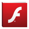 Flash Player Android Icon