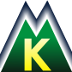 KaMap AN Icon