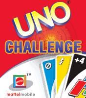 UNO Challenge (176x220)