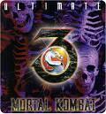 Mortal Kombat 3 (240x320)