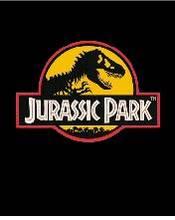 Jurassic Park (176x208)