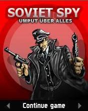 Soviet Spy 1 (176x220)