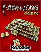 Mahjong Deluxe (176x220)
