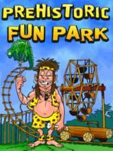 Prehistoric Fun Park (128x128)