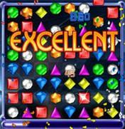Bejeweled (240x320)(U600)