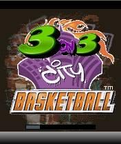 On 3 City Basketball (176x208)(176x220)