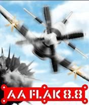 AA Flak 88 (176x208)