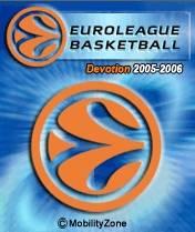 эмблема евро кто пот
