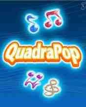 QuadraPop (128x160)