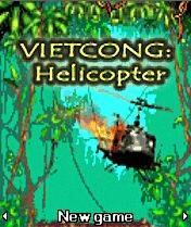 Vietcong Helicopter (176x208)