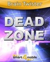 Dead Zone (240x320)