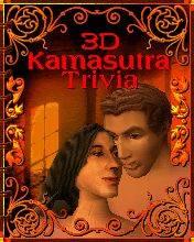 Kamasutra Trivia 3D. Взрослым (XXX Erotics). Определите аппарат.