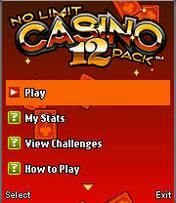 Casino no limit download free