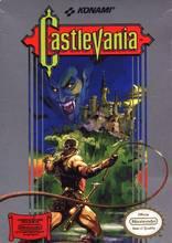 Castlevania (Nescube) (Multiscreen)