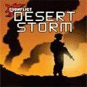 Conflict Desert Storm (128x128)