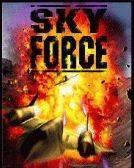 Sky Force (128x128)