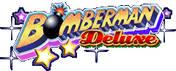 Bomberman Deluxe (240x320)