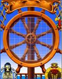 4 In A Wheel (176x220)