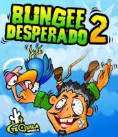 Bungee Desperado 2 (128x160)