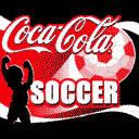 Coca-cola Soccer (176x220)