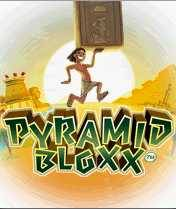Pyramid Bloxx (240x320) S60v3