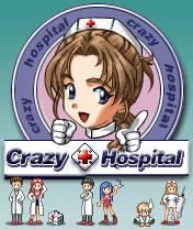 Crazy Hospital (176x208)