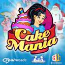 Cake Mania (128x160)