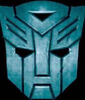Transformers (240x320)