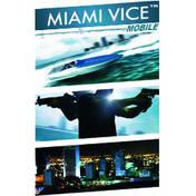 Miami Vice (176x220)