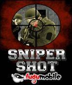 Sniper Shot (240x320)
