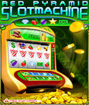 Regolamento slot machine download